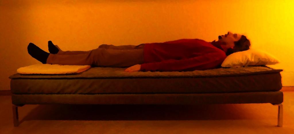 Reinkarnationstherapie bei karmischen Beziehungen
